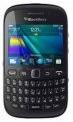 Harga HP Blackberry Curve 9220 terbaru 2015
