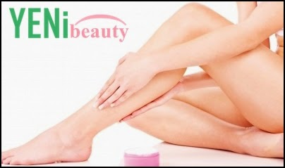 Cara memutihkan kulit tubuh dengan proses cepat