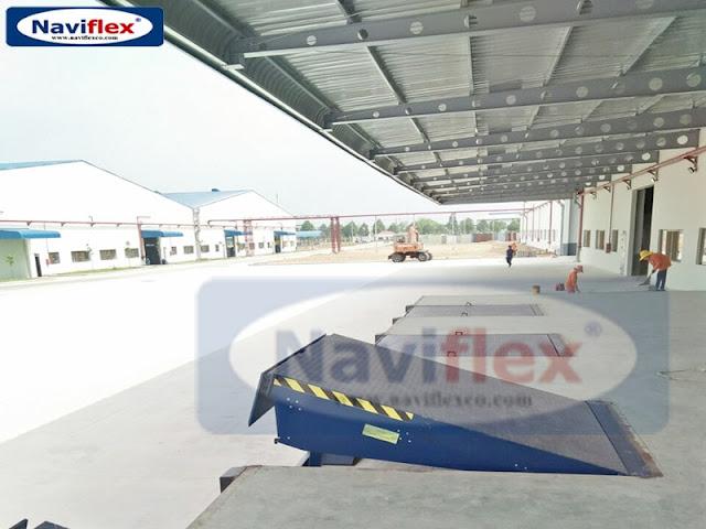 dock-leveler-cong-ty-promax-textile-tai-dong-nai-04