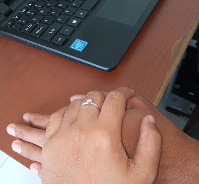 Istri Adalah Motivasi Kerja Suami, Jagalah Sikap Ini Agar Suami Tetap Semangat