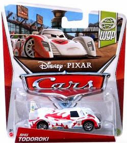 Disney Pixar Cars Toys Disney Pixar Cars Movie 1 55 Die Cast