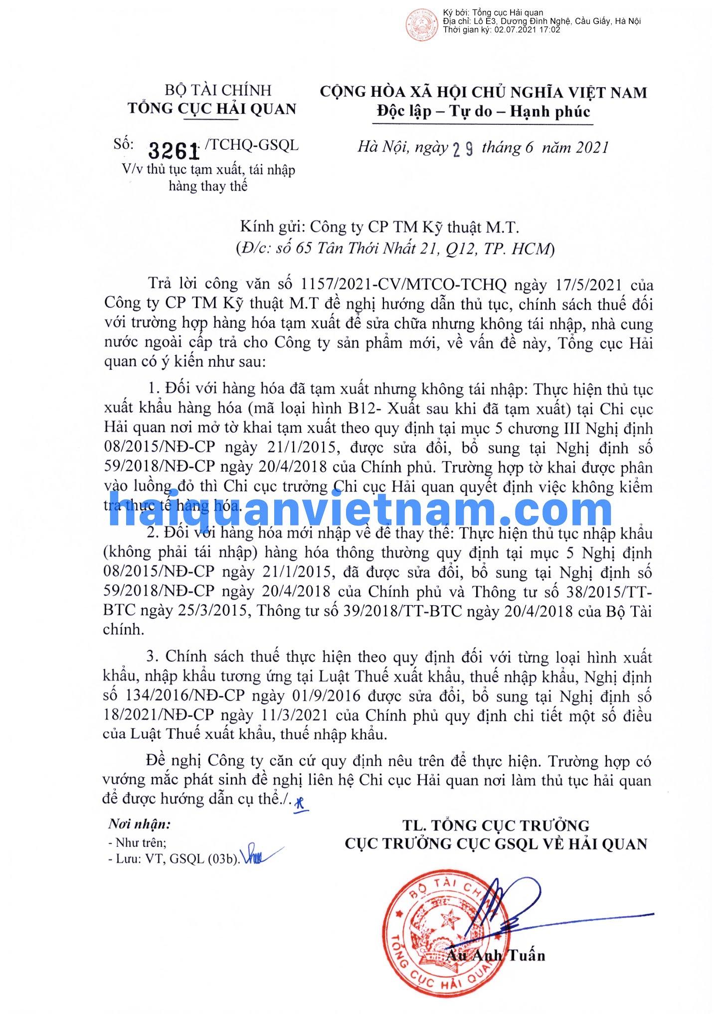 [Image: 210629-3261-TCHQ-GSQL_haiquanvietnam_01.jpg]