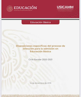 disposiciones-especificas-del-proceso-de-seleccion-para-la-admision-en-educacion-basica-USICAMM