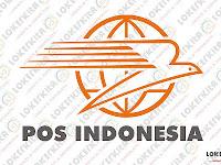 Lowongan Kerja Terbaru BUMN PT Pos Indonesia Se-Jawa Tengah