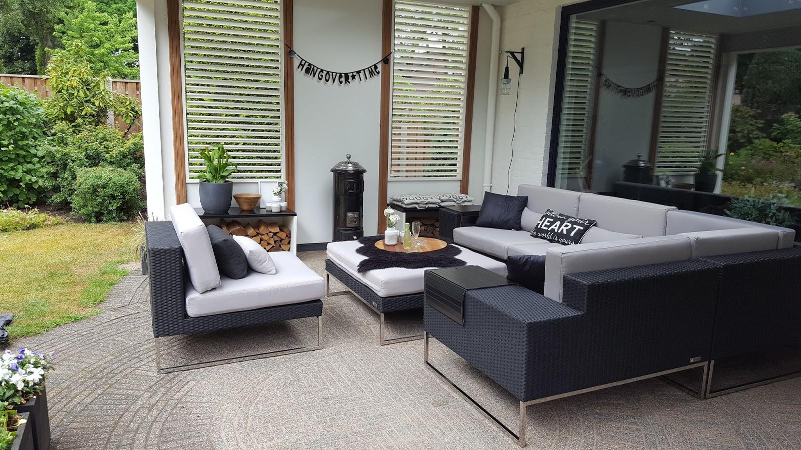 Tuin zetel 28 images loungeset lounche stoel fauteuil for Lounge zetel