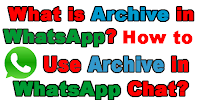 Whats-is archive-meant-in-whatsapp-how-to-use-archive-inwhastsapp-chat