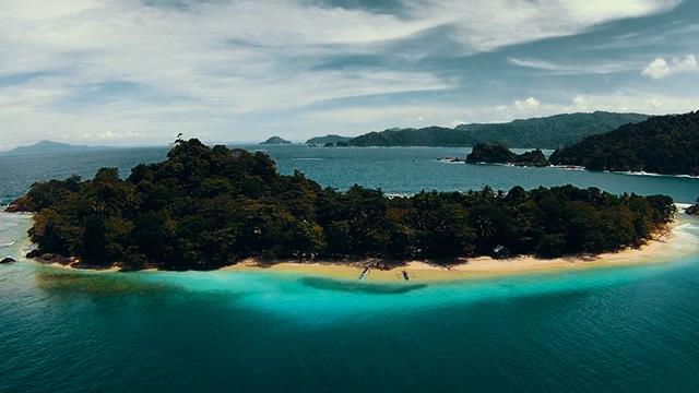 Pantai_Teluk_Kiluan