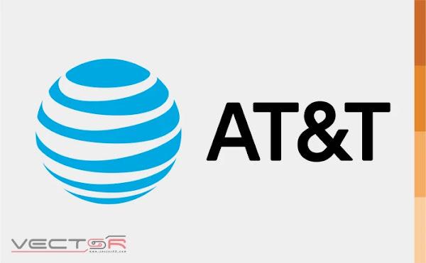 AT&T Logo - Download Vector File AI (Adobe Illustrator)