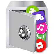 applock-apk-latest-version-free-for-android-download-install