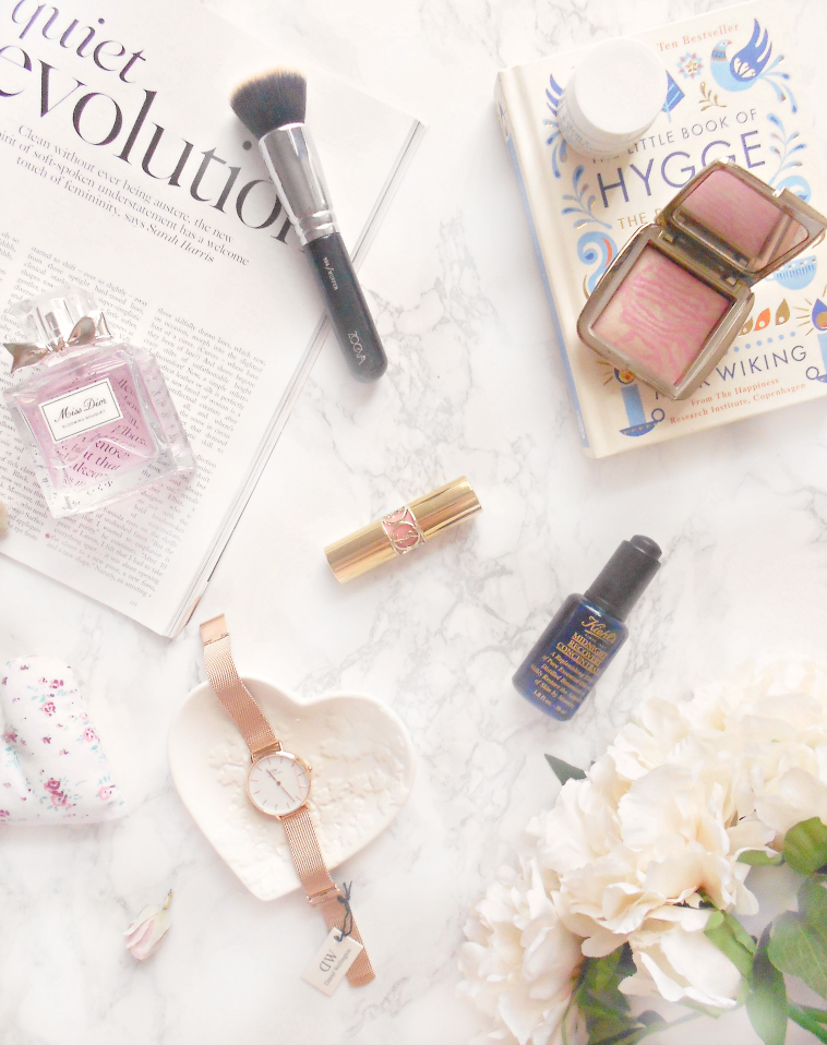 Luxury Products Worth The Splurge