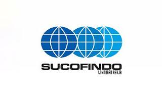 Lowongan Kerja BUMN PT. SUCOFINDO (Persero) Juni 2019