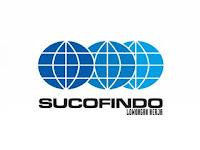 Lowongan Kerja D3 S1 SUCOFINDO SBU Laboratorium Tahun 2020