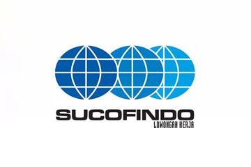 PT. SUCOFINDO persero BUMN Membutuhkan Pekerja Dengan Gaji UMR