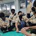 Nasib Anak Magang POLMAN Bandung di Tengah Pandemi