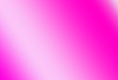 خلفيات ساده لون وردي للتصميم 14