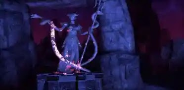 Vaerminas Gambit,Best Intermediate Quests,Elder Scrolls Online,ESO Tamriel,