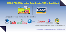 AUTO CENTER WM BOSCH CAR SERVICE