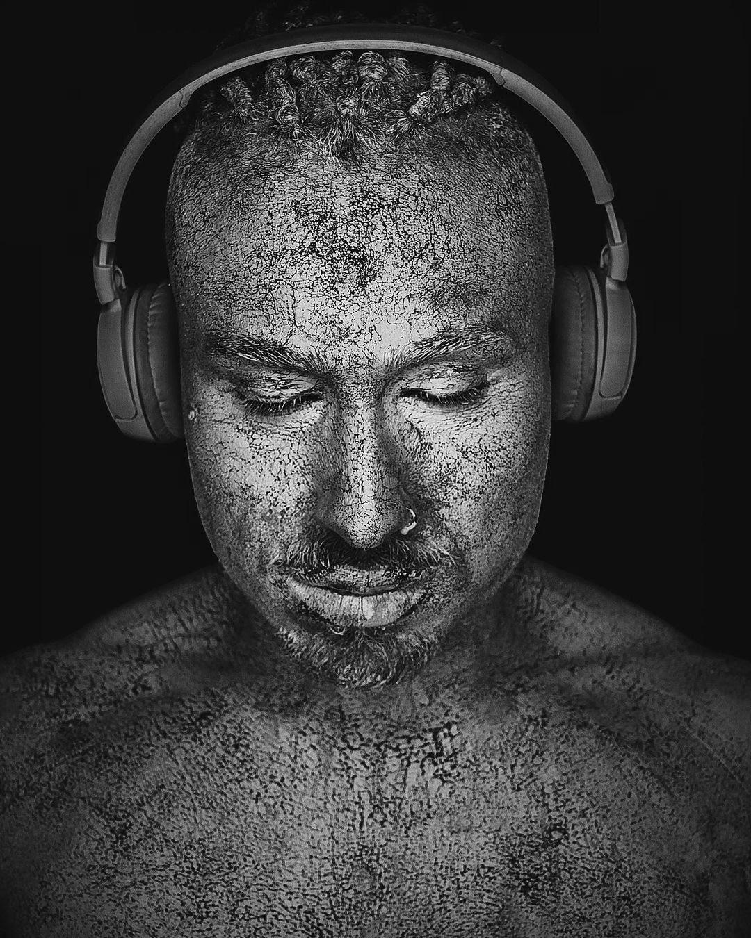 Recria tua VidA, SemprE, SemprE... Remove PedraS e planta RoseiraS... RecomeçA, by Thiago Duran Fotografia ft Victor Palermo