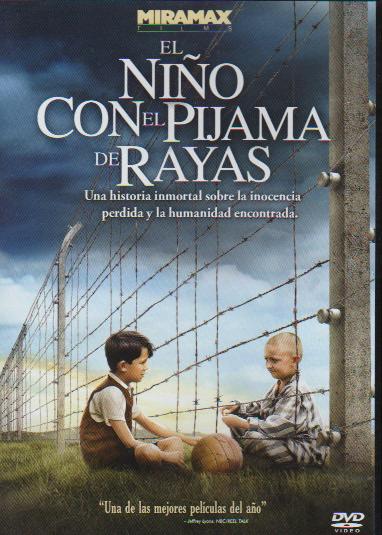 Cine Y Educaci U00f3n Por Competencias  10 Pel U00edculas