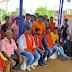 विश्व हिंदू परिषद (बजरंगदल) की हुई बैठक