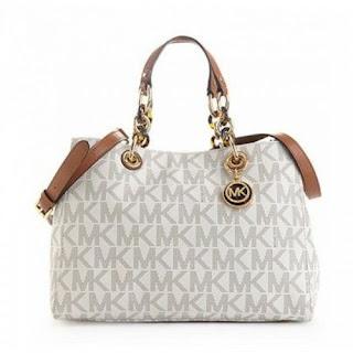 f033687aa Small Tote Bags: Bolsas Pequenas Mercado Livre