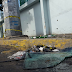 Tres personas mueren en accidente de tránsito en la avenida Isabel Aguiar