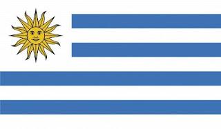 Uruguay Hentai