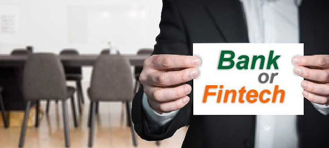 pinjaman koperasi di semarang tanpa jaminan