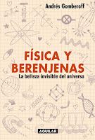 https://descubrirlaquimica2.blogspot.com/2019/09/fisica-y-berenjenas.html
