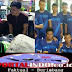 Atlet Sepak Takrow Asal Konut, Terkesan Diterlantarkan