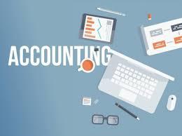 Contoh Judul Skripsi Akuntansi Lengkap