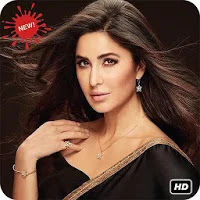 Katrina Kaif Wallpaper HD Apk Download for Android