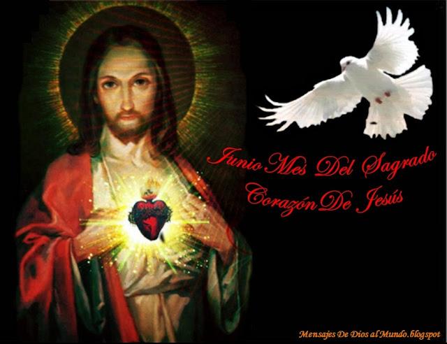 https://mensajesdediosasuiglesiaremanente.blogspot.com/2018/06/junio-mes-del-sagrado-corazon-de-jesus.html