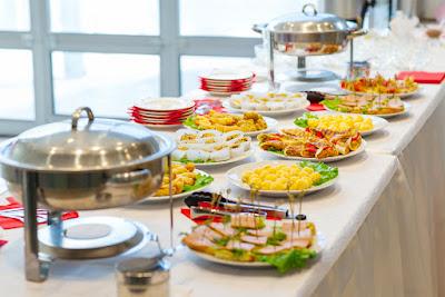 http://eventsmanagementkerala.com/catering-expert/