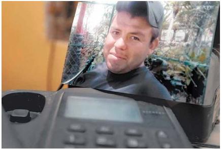 """El """"CEPILLO"""" habla del """"CASO IGUALA""""...y dice que lo obligaron a inculparse de la muerte de los 43 normalistas"""