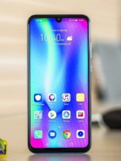 Riview Xiaomi Redmi 7 Indonesia, Harga Terbaru Xiaomi Redmi 7