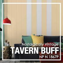 warna_tavern_buff