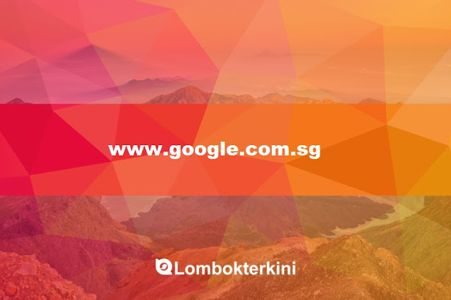www.google.com.sg Video Bokeh Full 2019