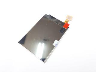LCD Nokia 6300 6120 6500c E51 E90 5310 5320 8600 (New)