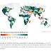 É possível alimentar mais de 10 bilhões de pessoas sem devastar o ecossistema