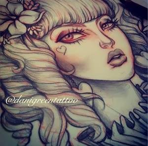 http://instagram.com/p/jg4EJetdmV/