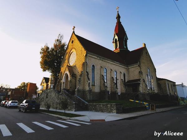 cultura-americana-bere-biserica-cincinnati