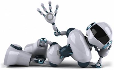 La importancia de la robótica análisis.