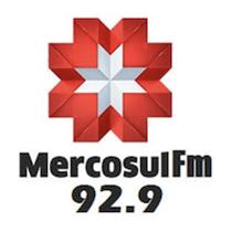 Ouvir agora Rádio Mercosul FM 92,9 Curitiba / PR
