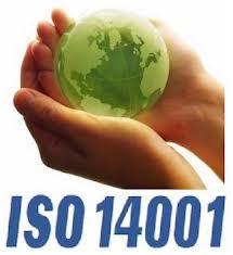 norma iso, norma iso 9001, norma iso 14001, norma iso 18001, iso 9001, iso 14001, iso 18001, iso 50001