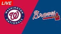 Nationales-de-Washington-vs-Bravos-de-Atlanta