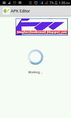 teman menggunakan BBM dengan background foto mereka sendiri Cara Ganti Tema + Background BBM Android [ Detail & Lengkap ]