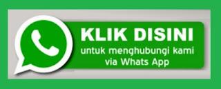 Hubungi Kami di WhatsApp