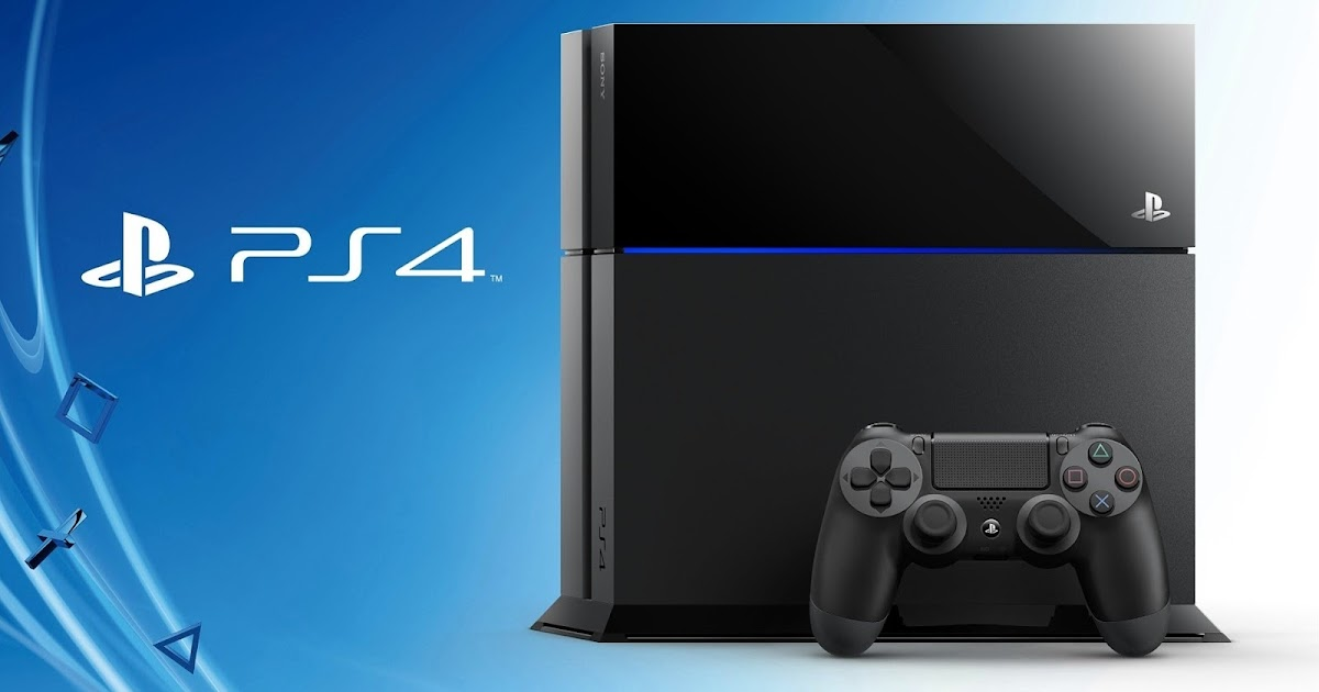 All that You Need To Know About Setting Up PS4