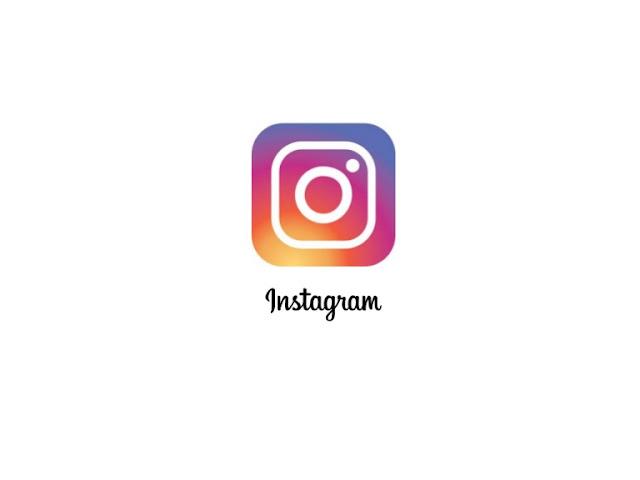 best Instagram names for boys and girls
